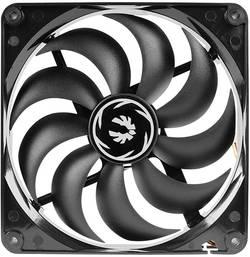 Ventilateurs pour boîtier de PC BITFENIX SPECTRE 140MM noir