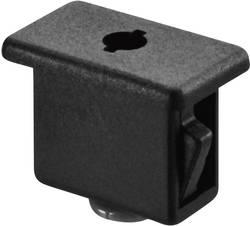 Fixation rapide PB Fastener 0111-1508-01-DW Polyamide métal 1 pc(s)
