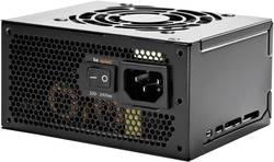 Alimentation PC BeQuiet SFX Power 2 SFX 300 W 80PLUS® Bronze
