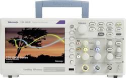 Oscilloscope à mémoire numérique de la série TBS1000B Etalonné selon ISO Tektronix TBS1072B TBS1072B