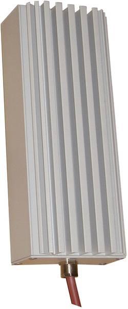 Chauffage d'armoire Rose LM LM-Midi Typ 3 00312522Kb1 230 V/AC (max) 125 W (L x l x h) 216 x 80 x 55 mm 1 pc(s)