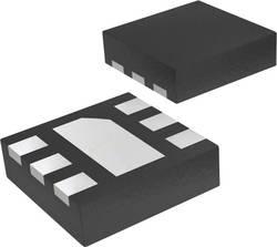 Diode TVS Nexperia PUSBM15VX4-TL,115 DFN1616-6 17 V 35 W