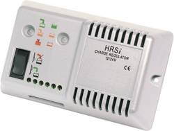 Régulateur de charge solaire Sunset HRSi Charge Regulator 12 V, 24 V 10 A