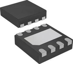 CI linéaire - Filtre passe-bas Nexperia IP4254CZ8-4-TTL,13 Commande de filtre 2 RC (Pi) Nombre de canaux 4 UFDFN-8 1 p