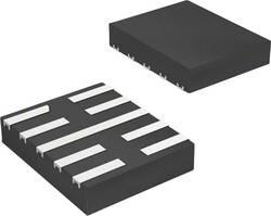 CI linéaire - Filtre EMI Nexperia PCMF2DFN1XL Nombre de canaux 2 SOT-1333-1 1 pc(s)