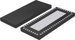 CI interface - Spécialisée NXP Semiconductors PTN3460IBS/F1MP HVQFN-56 1 pc(s)