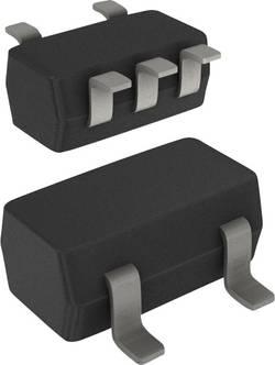 CI logique - Porte Nexperia 74AHC1G32GW,125 Porte OU 74AHC TSSOP-5 1 pc(s)