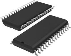 CI linéaire - Amplificateur audio NXP Semiconductors TDA8932BT/N2,112 1 canal (mono) ou 2 canaux (stéréo) Classe D SO-32