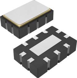 CI - Synchronisation/horloge - Oscillateur d'horloge Maxim Integrated DS4250D+ LCCC-10 1 pc(s)