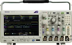 Oscilloscope à domaine mixte MDO3000 Etalonné selon DAkkS Tektronix MDO3022 MDO3022