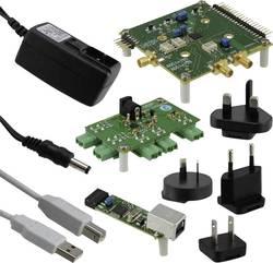 Carte de développement NXP Semiconductors ADC1115S125/DB,598 1 pc(s)