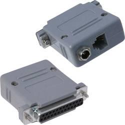 Adaptateur Maxim Integrated DS9097E# 1 pc(s)