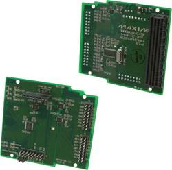 Carte d'extension Maxim Integrated MAXSPCSPARTAN6+ 1 pc(s)
