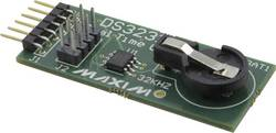 Carte d'extension Maxim Integrated DS3231MPMB1# 1 pc(s)