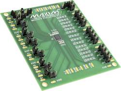 Carte de développement Maxim Integrated MAX17079EVKIT+ 1 pc(s)