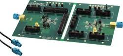 Carte de développement Maxim Integrated MAX9247EVKIT+ 1 pc(s)