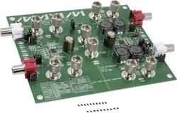Carte de développement Maxim Integrated MAX98400BEVKIT+ 1 pc(s)