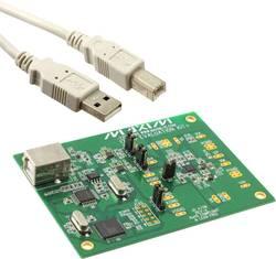 Carte de développement Maxim Integrated MAX17065EVKIT+ 1 pc(s)