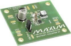 Carte de développement Maxim Integrated MAX17502FTEVKIT# 1 pc(s)