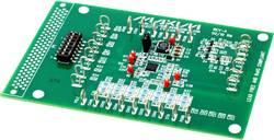 Carte de développement Maxim Integrated MAX17117EVKIT+ 1 pc(s)