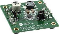 Carte de développement Maxim Integrated MAX17504EVKITA# 1 pc(s)
