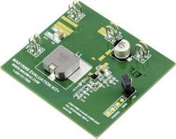 Carte de développement Maxim Integrated MAX15066EVKIT+ 1 pc(s)