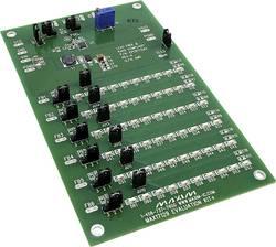 Carte de développement Maxim Integrated MAX17129EVKIT+ 1 pc(s)