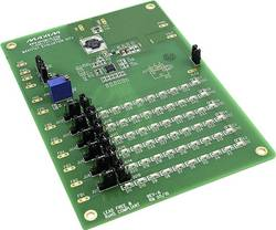 Carte de développement Maxim Integrated MAX17127EVKIT+ 1 pc(s)