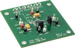 Carte de développement Maxim Integrated MAX9943EVKIT+ 1 pc(s)