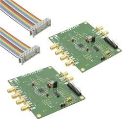 Carte de développement Maxim Integrated MAX2870EVKIT# 1 pc(s)