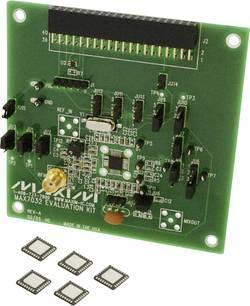 Carte de développement Maxim Integrated MAX7032EVKIT-315 1 pc(s)