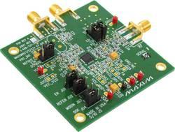Carte de développement Maxim Integrated MAX2900EVKIT# 1 pc(s)