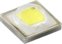 OSRAM LED High Power blanc neutre 126 lm 80 ° 2.95 V 800 mA