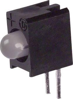 Elément LED Dialight 551-3109F vert, jaune (L x l x h) 10.03 x 7.87 x 4.06 mm 1 pc(s)