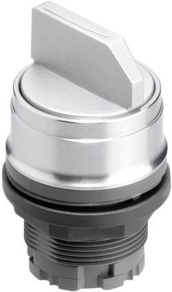 Bouton sélecteur Schlegel RVAWC_RT rouge 2 x 45 ° 10 pc(s)