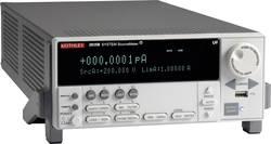 Instrument SMU SourceMeter modèle 2635B, 1 canal, (0,1fA, 200V, impulsion 10A/1,5A DC) Keithley 2635B