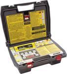 Testeur numérique d'isolation haute tension 10 KV