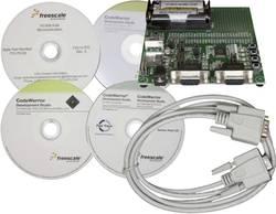 Carte de développement NXP Semiconductors M68DEMO908GB60E 1 pc(s)