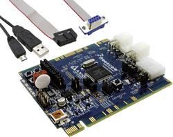 Carte de développement NXP Semiconductors TWR-S12G128 1 pc(s)