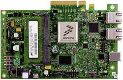 Kit de démarrage NXP Semiconductors MSC8156EVM 1 pc(s)