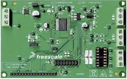 Carte de développement NXP Semiconductors KIT33903BD5EVBE 1 pc(s)