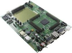 Carte de développement NXP Semiconductors MPC5553EVBE 1 pc(s)