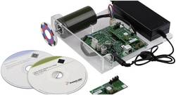 Kit de prototypage NXP Semiconductors 3PHASELV-KIT 1 pc(s)