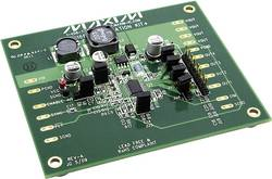 Carte de développement Maxim Integrated MAX16814EVKIT+ 1 pc(s)