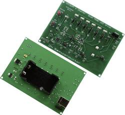 Carte de développement ON Semiconductor CAT3649AGEVB 1 pc(s)