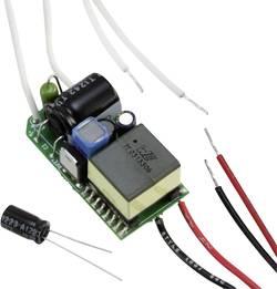 Carte de développement ON Semiconductor NCL30081LEDGEVB 1 pc(s)