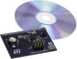 Carte de développement STMicroelectronics STEVAL-TLL009V1 1 pc(s)