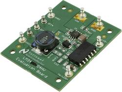 Carte de développement Texas Instruments LM3404HVEVAL/NOPB 1 pc(s)