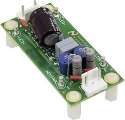 Carte de développement Texas Instruments LM3448-EDSNEV/NOPB 1 pc(s)
