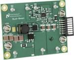 Carte d'évaluation LM3429